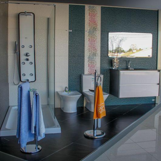 azulejos cozinha revigres v rios desenhos. Black Bedroom Furniture Sets. Home Design Ideas